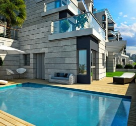 Exterior_pool_ps_s-1024x723_icon